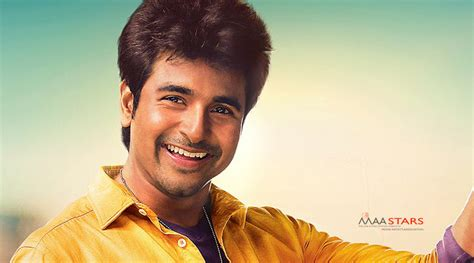 high quality images for remo sivakarthikeyan apexwallpapers com sivakarthikeyan latest images 2016