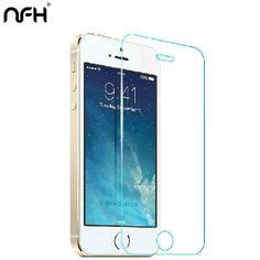 Tempered Glass Xiaomi Redmi Pro 026mm 9h 25d Smooth Touch screen protector 0 3mm 9h 25d front premium tempered