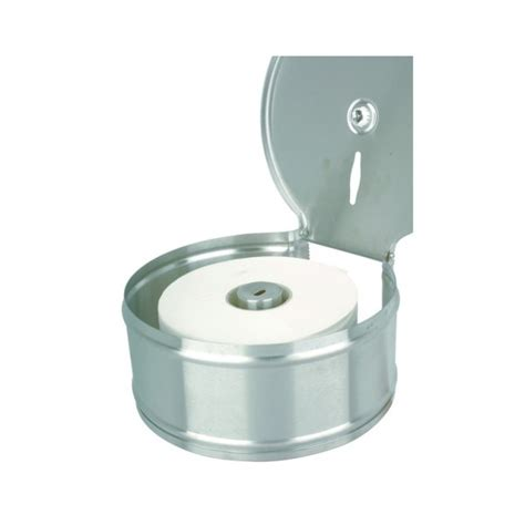 toilet paper dispenser jumbo metal toilet paper dispenser 200m roll hotellitarbed