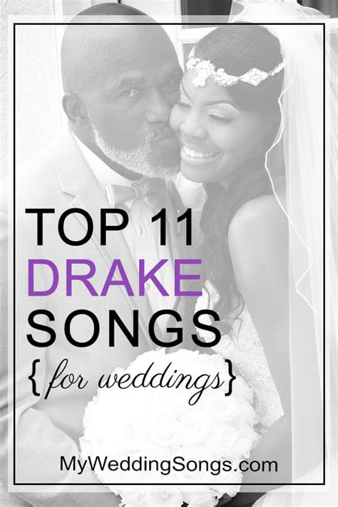 Wedding Songs For by 11 Best Songs For Your Wedding My Wedding Songs