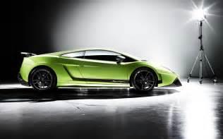 Where Can I Get A Lamborghini Lamborghini Wallpapers In Hd For Desktop And