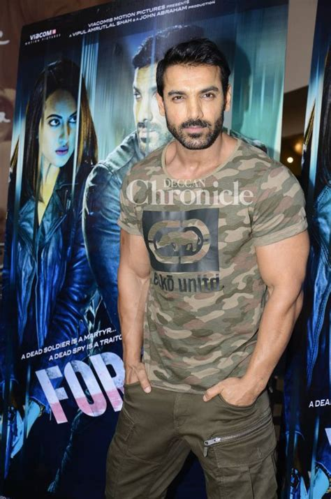what tattoo does john wick have on his back john sonakshi and tahir enthrall at force 2 trailer launch