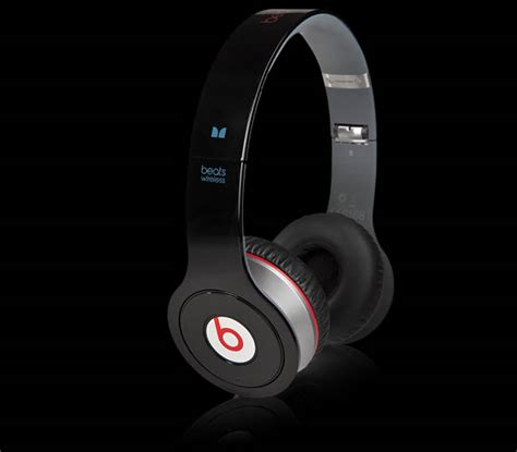 Headseat Heandsfree Beat Dr Dre Hf Earphone beats by dr dre wireless headphones cool material