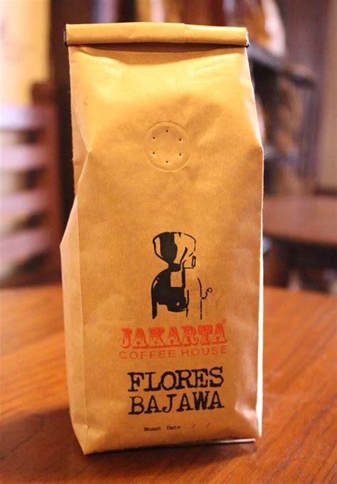 Buku Coffee Obsession kopi flores bajawa jch manualbrewing