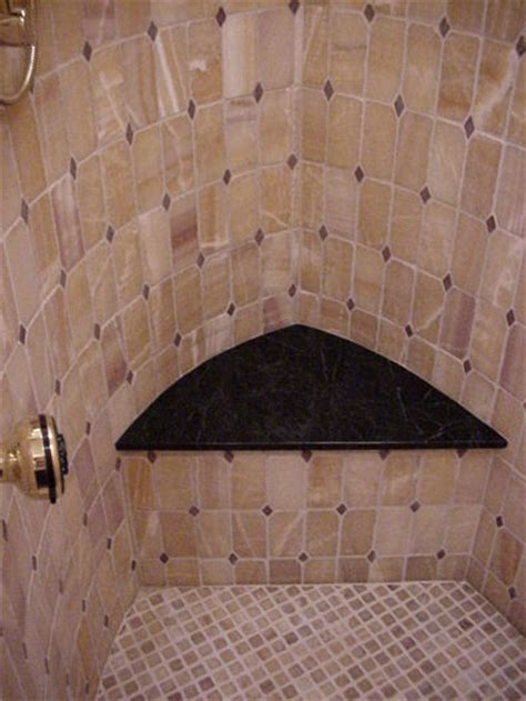 walk in shower with bench seat awesome design ideas for walk in showers without doors