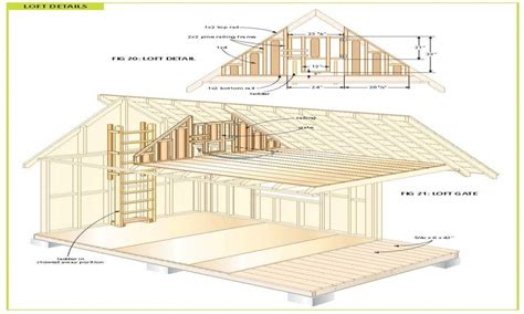 free cabin plans log cabin plans free free cabin plans and designs wood