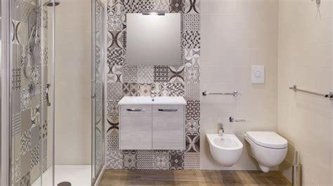 piastrelle per il bagno piastrelle bagno cementine comorg net for