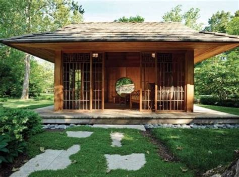 Japanese Garden Shed by Image Gallery Japanese Garden Shed