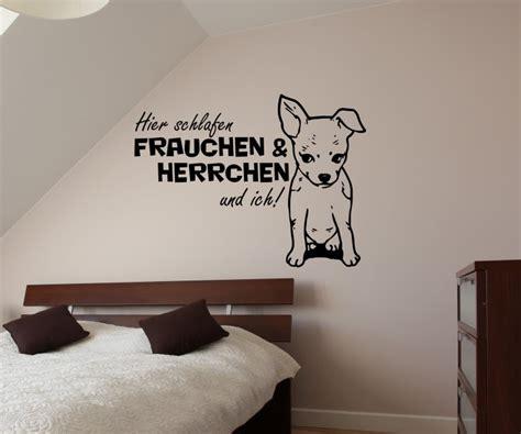 hund im schlafzimmer de pumpink ikea schlafzimmer modern
