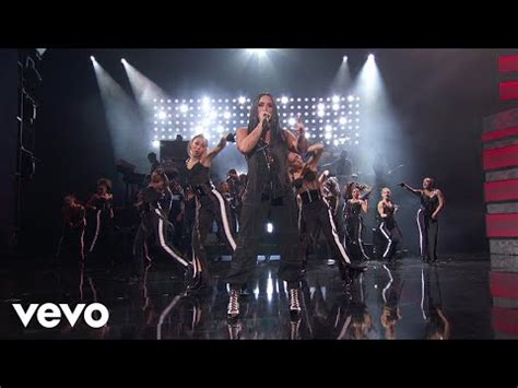 download mp3 free demi lovato sorry not sorry download demi lovato sorry not sorry live from the 2017