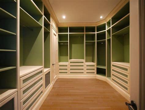 guardarropa origen guardarropa de madera s 243 lida muebles del dormitorio