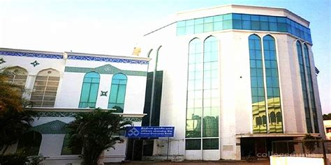 New College Chennai Mba by The New College Chennai Images Photos Gallery
