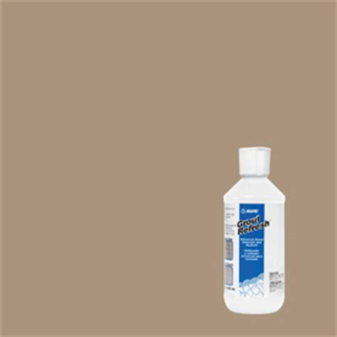 shop mapei 0 674 lbs chamois colorant liquid grout at