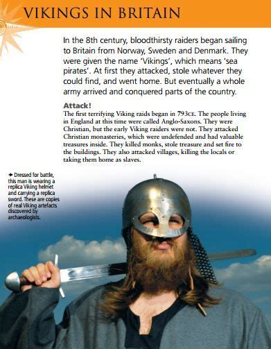 6 Facts About Skinbook The New by 1000 Images About The Vicious Vikings On