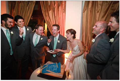 jeff sessions family tree ashley and jeff audubon tea room new orleans wedding