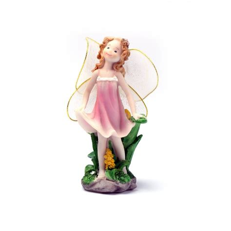 mini garden miniatures fairy garden ornament decoration