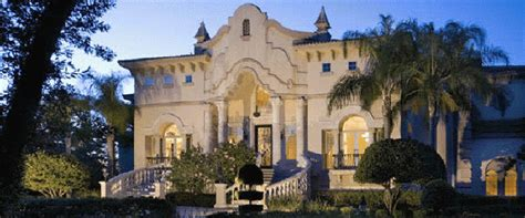 luxury home plans european french castles villa and mansion houses luxamcc luxury homes plans
