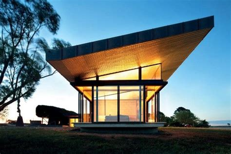 slanted roof house slanted roof exterior architecture pinterest