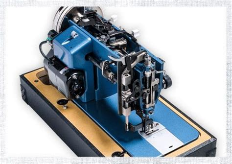 can i my own service can i service my own sewing machine sewing machines read more and we
