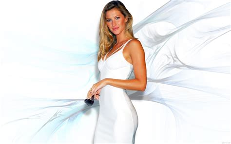 gisele bundchen wallpapers pictures images
