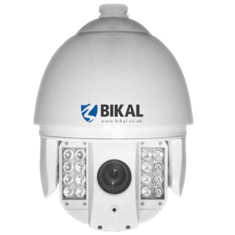 Promo Kamera Cctv Dome Edge 2 0 Megapixel 1080p Hd megapixel bullet dome