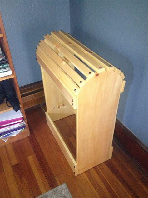 tack armoire armoire tack l112cm 1 porte coulissante blanc soapp culture