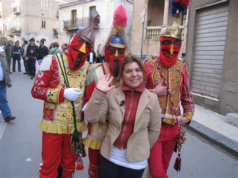 sicilia turisti per caso sicilia giorni l anno viaggi vacanze e turismo