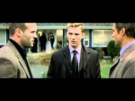 film online jason statham chaos chaos 2005 trailer mp4 youtube