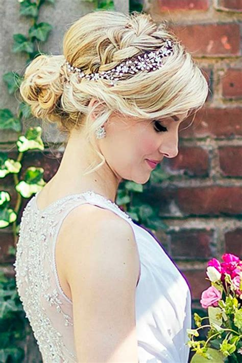 Wedding Hairstyles 2017 by 2017 Wedding Cake Trends Dipped In Lace