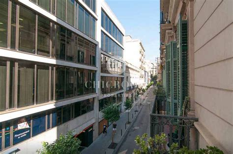 Appartments For Rent Barcelona by Luxurious Apartment For Rent Mid Term In Barcelona