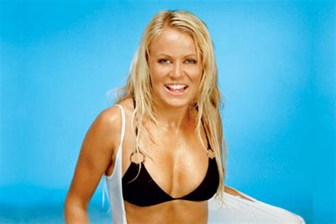 top 10 hottest female bodybuilders all time glitzyworld top 10 hottest female tennis players of all time all
