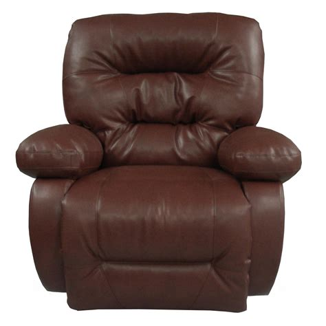 swivel rockers recliners best home furnishings recliners medium maddox swivel