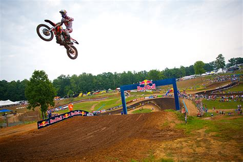 what channel is ama motocross on le ama motocross chionship sur sports channel