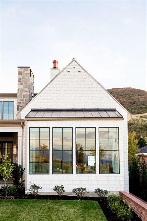 home design windows inc interior design ideas home bunch interior design ideas