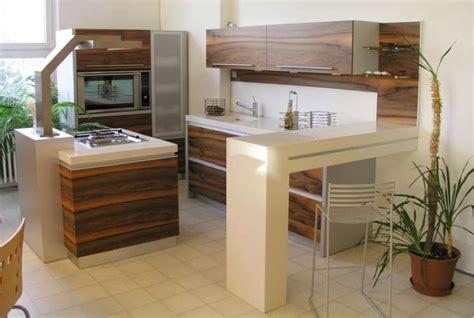 esempi arredamento soggiorno con angolo cottura soggiorno con angolo cottura come arredarlo al meglio