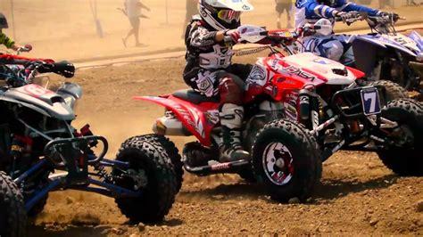 atv motocross racing x atv motocross racing series 2013 4