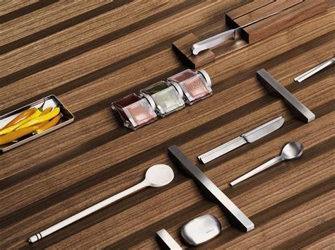 divisorio per cassetti divisorio per cassetti in legno b3 interior system