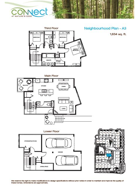 top rated floor plans top rated floor plans best rated 2015 fifth wheels 2017