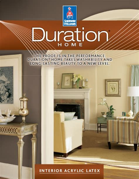 sherwin williams duration home interior paint sherwin williams duration home interior paint 2017