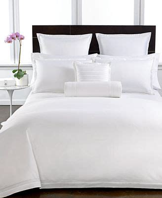 how do hotels keep sheets white beverly hills white bedding bedding sets collections