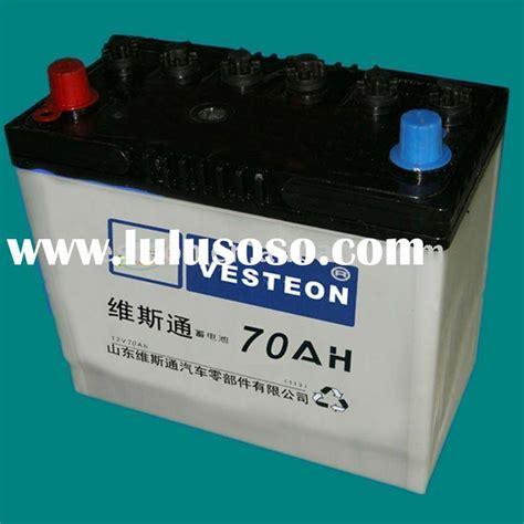 car battery price autozone, car battery price autozone