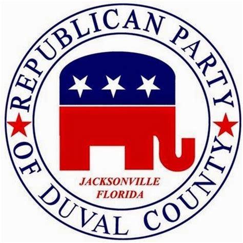 Duval County Florida Records Karyn Morton Confirms Run For Duval Gop Chair Florida