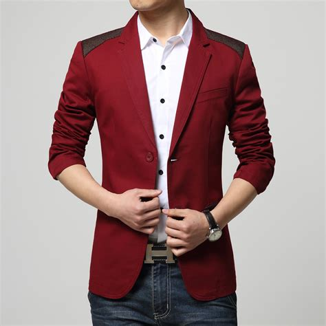 2016 new fashion quality cheap price cool fit s