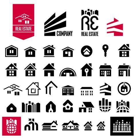 u vector logos brand logo company logo pics for gt corporate icon vector
