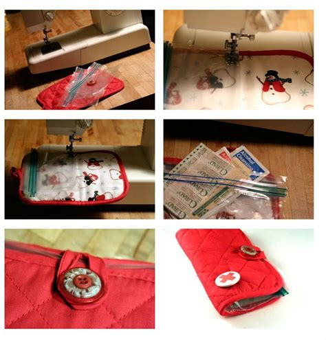 Kits Curvy Wallet 13 best diy leather projects purses cases backpacks bags images on wallets