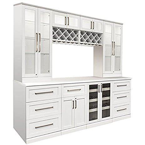 age bar cabinets age bar cabinets lawhornestorage com