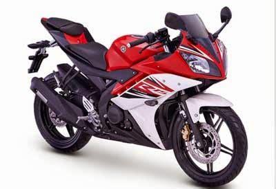r15 terbaru harga yamaha r15 naik per 15 agustus spek motor