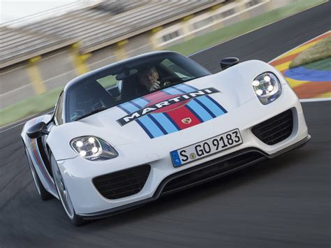 martini racing iphone wallpaper 2015 porsche 918 spyder weissach martini racing wallpaper