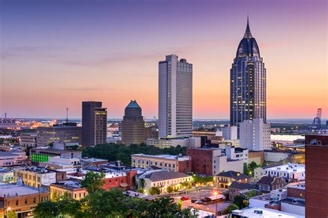 in mobile alabama document management services mobile al record nations