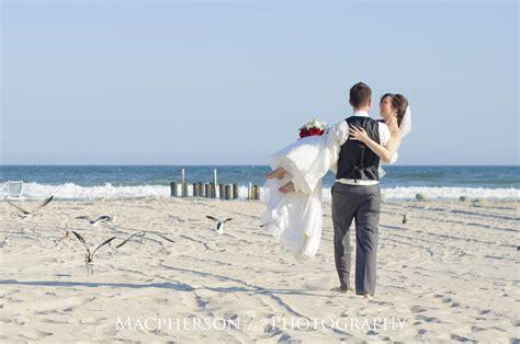 wedding venues in island new jersey wedding venues near island nj